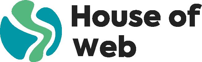 logo hw